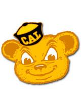 calbear