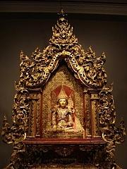 Asian Art Museum@San Francisco 2  16