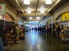 Embarcadero_Ferry Building 8