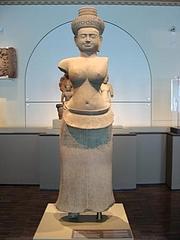 Asian Art Museum @ San Francisco 3