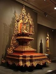 Asian Art Museum@San Francisco 2  17