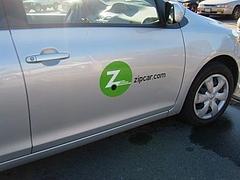 zip_car 2