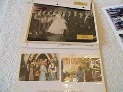 結婚写真3
