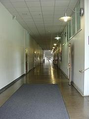 thelastdayatberkeleyadultschool 6