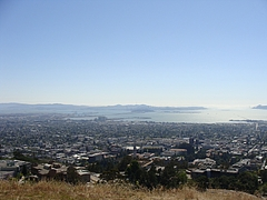 Lawrence Hall of Science@Berkeley,CA