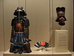 Asian Art Museum San Francisco 3  6