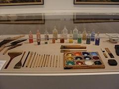 De Young Museum 8