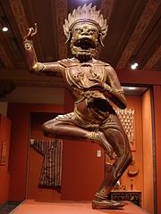 Asian Art Museum@San Francisco 2  15