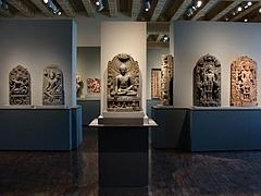 Asian Art Museum @ San Francisco 15