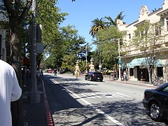 サンフランシスコ湾2009_ 6