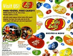 jellybelly003