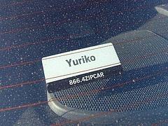 zip_car 1