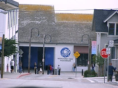 2009 1186