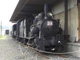 CIMG5735