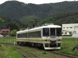20100529AIZUマウント会津線芦ノ牧温泉駅