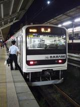 20210920bbbase銚子両国駅