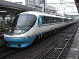 20090517あさぎり号沼津駅