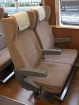 20100530AIZUマウントAT750座席