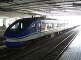 20080301HOT7000系京都駅