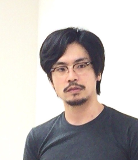 出演者紹介】吉田電話 : 劇団競...