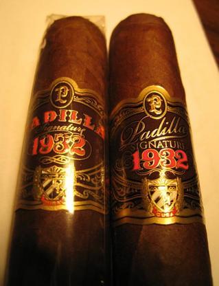 Padilla1932-7