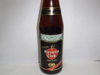 HavanaClub7y