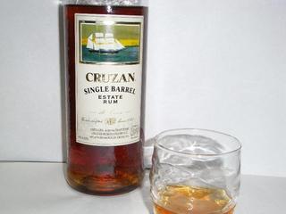 Cruzan-1