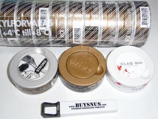 buysnus0904-1