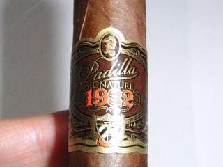 Padilla1932-3