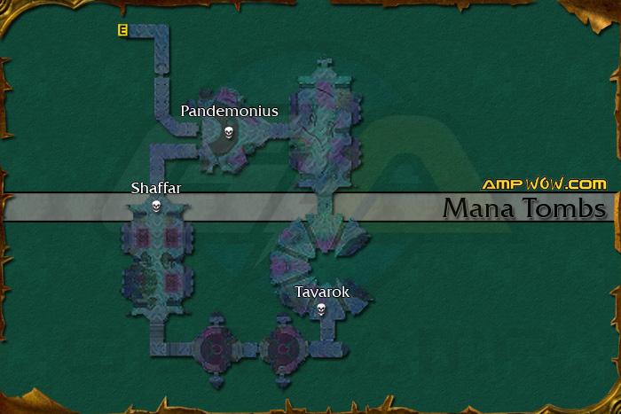 mt_map