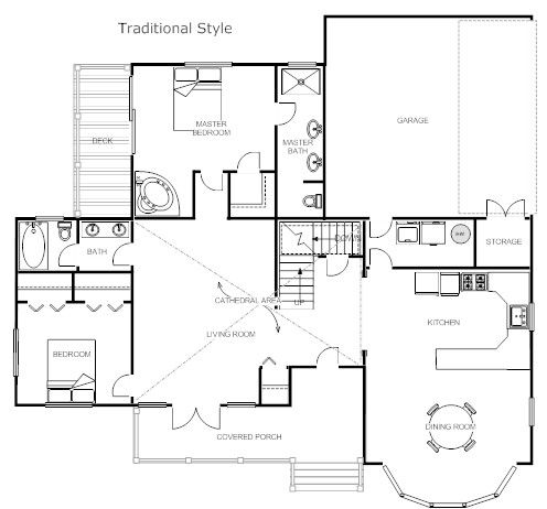 Livedoor blog Free house design
