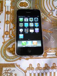 機種変更+iphone