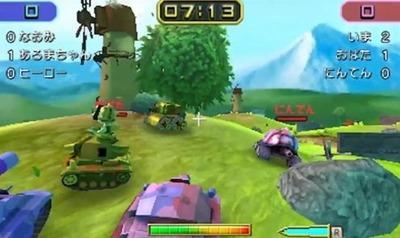 tanktroopers1