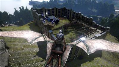ark-survivalevolved10-pvp