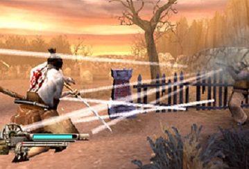 samuraiwestan1