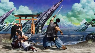 samuraispirits2019-3