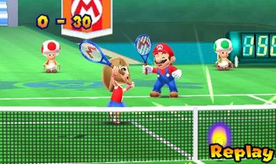 mariotennisopen-3ds1