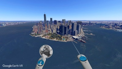 vr-googleearth2
