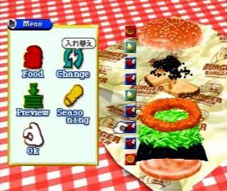burgerburger1