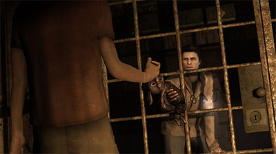 silenthill-homecoming2