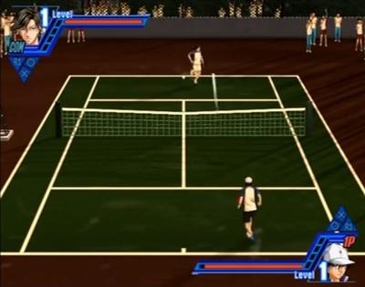 tennisnooujisama-saikyoteam2