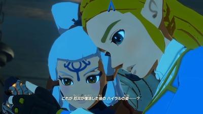 zeldamusou2-yakusainomokushiroku9