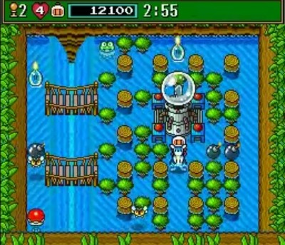 bomberman3-sfc1