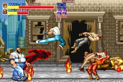 finalfight1
