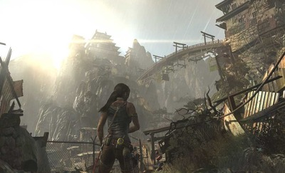 tombraider0-1