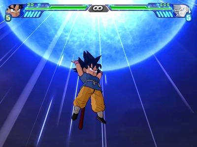 dbz-sparking-meteor10