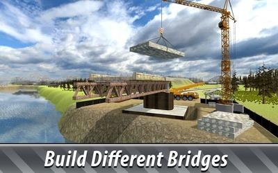 bridgeconstructioncranesimlator1
