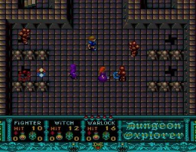 dungeonexplorer1