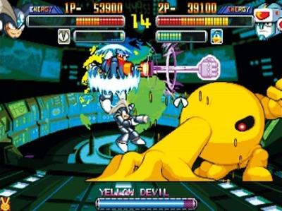 rockman-powerbattlefighters1