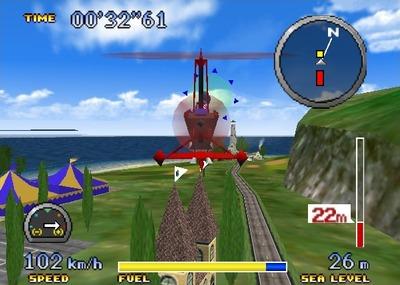 pilotwings64-1